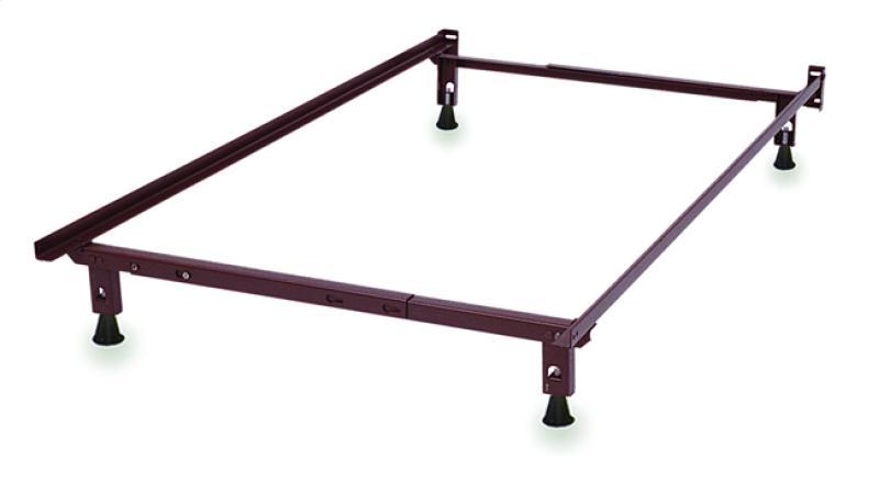 Ann Arbor Mattress - Michigan Discount Mattress | Metal Bed Frames ...