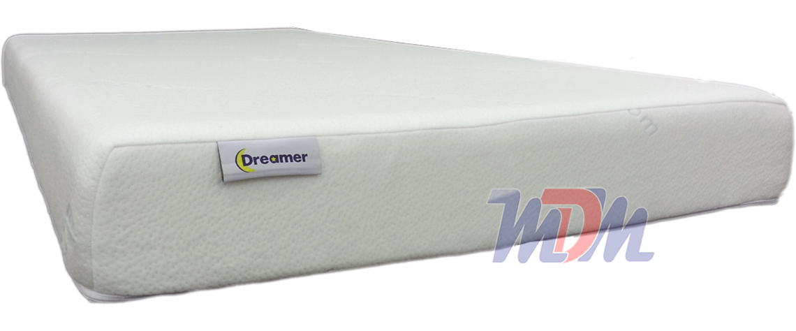 brokers wholesale rest cheap canada memory products inch serenity mattress therapy bamboo foam gel furniture